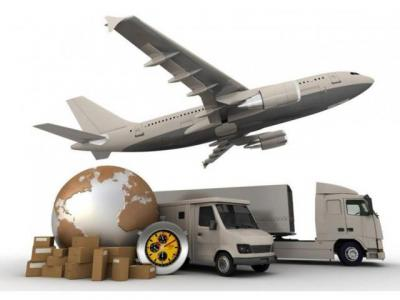 Professional packers and movers in  Ahmadabad