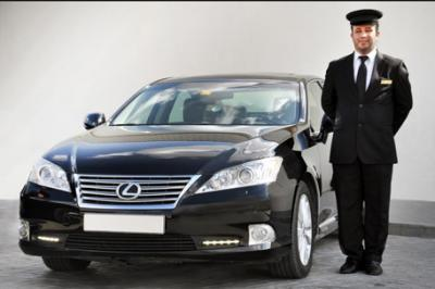 Best Waterloo, Cambridge And Kitchener Airport Taxi Company CA