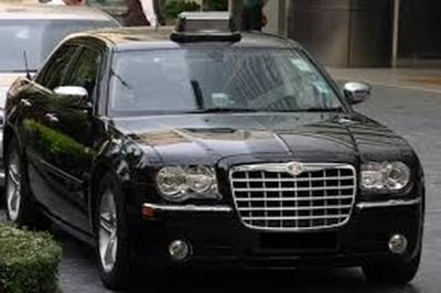 Online Cambridge And Kitchener Airport Taxi Company CA