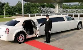 Online Best Waterloo, Cambridge And Kitchener Airport Taxi Company CA