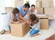 dynamic Apple packers and movers Rajkot