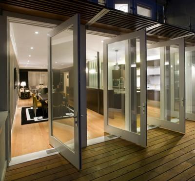 Get the best Replacement Sliding Door Glass Services for your Home