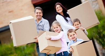 Exceptional relocation service provider apple packers and movers company in ahmedabad