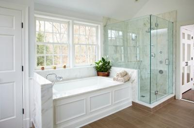 You Are Interested About Bathroom Remodels in Phoenix, We Are Offering With Low Budget