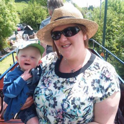 Aupair, Nanny, Babysitter,Domestic Help needed