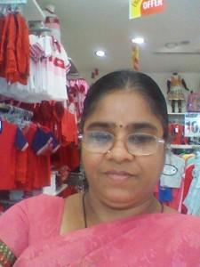 Indian maid available for indian families in uae