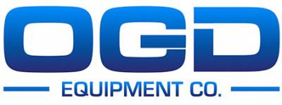 OGD Equipment:  A Premiere Loading Dock Equipment Company in Texas
