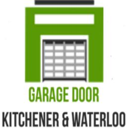 Garage Door Repair Kitchener