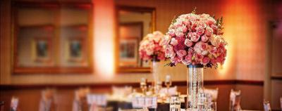 The Show Makers - Top Wedding Planner In Bangalore