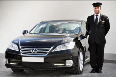 Airport Taxi Services in Woodstock