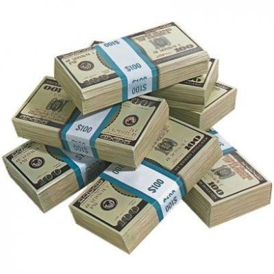 SERVICES URGENT LOAN APPLY NOW TO SOLVE YOUR FINANCIAL NEED