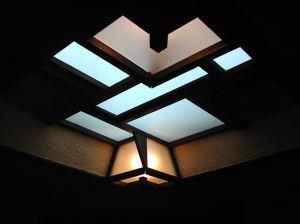Best Skylight Repair Organization in Baltimore MD | Call us (703) 879-8777