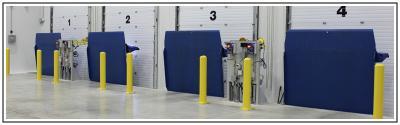 Consult OGD Equipment for Overhead Garage Door Repair Services in TX