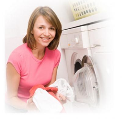 Broken Appliances? Call the ApplianceMan Service! We'll Fix Em!