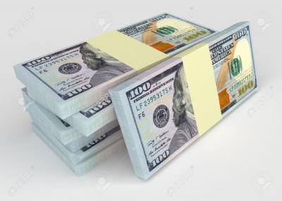 Loan Offer at 3% Rate Apply