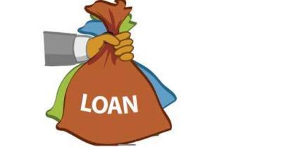 Best Emirates Loan in Dubai UAE