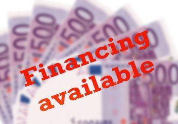 Get fast business loan in gurgaon, Delhi & Noida
