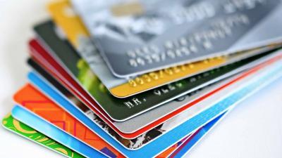 Best Credit Card in Dubai UAE