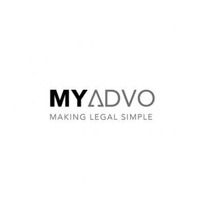 Property Lawyer in Chennai