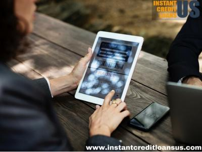 Get Payday loans online same day
