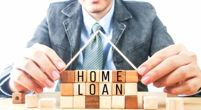 Best Mortgage & Home Loan in Dubai