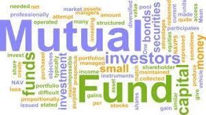 High Return Mutual Funds, Best Return Mutual Funds