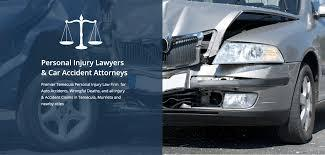 Motorcycle Accidents Lawyer Menifee
