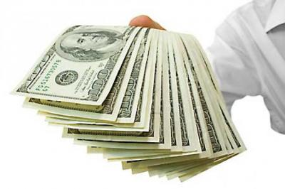 LOAN OFFER @ 3 INTEREST RATE ........ APPLY NOW