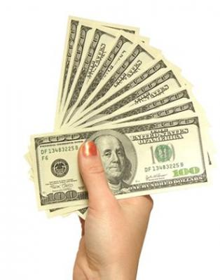 WELCOME TO DAILY LOAN OFFER COMPANY GET YOUR PERSONAL LOAN NOW
