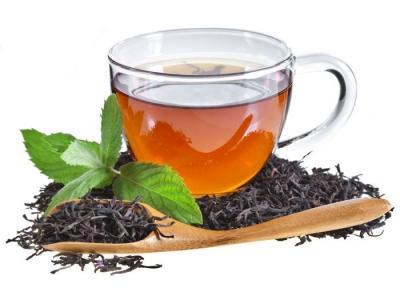 Buy Green tea online from kanan devan