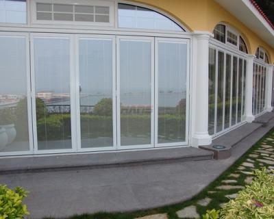 Insulated Glass Replacement Services by American Window Glass Repair