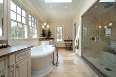 Best Bathroom Remodeling Contractor In Atlanta