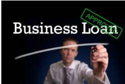 Both We Offer Easy Personal Loans