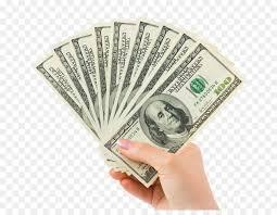 WE OFFER GUARANTEE LOANS TO INDIVIDUALS APPLY NOW