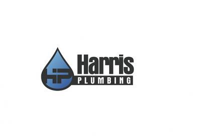 Harris Plumbing | Plumbing Experts