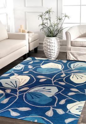 Indian Carpets Online at best prices- Yak Carpet