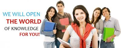 MBBS in USA - Study in Abroad