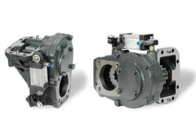 PTO Gearbox,Manufacturer,Supplier,Coimbatore,India