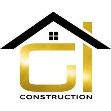 construction contractors, construction and remodel
