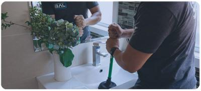 Get the Friendly and Professional Balmain Plumbers