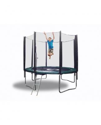 Biggest Trampoline for Sale In USA
