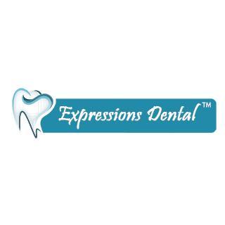 Dental Veneers to Change the Shape of Your Teeth