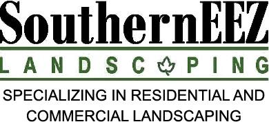 Residential Landscaping | Fort Mill | SouthernEEZ