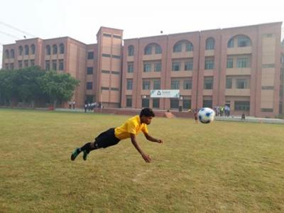 Aster is the Best Out of Many Top Schools in Noida
