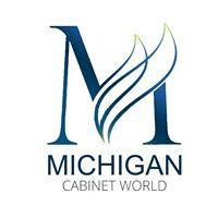 Michigan Cabinet World - Leading Kitchen and Bath