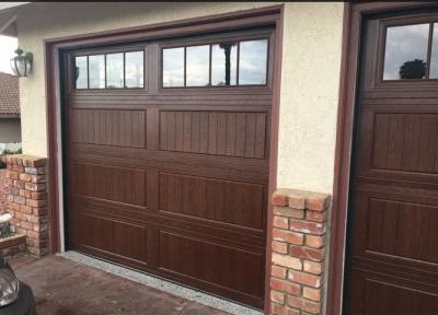 Garage Door Opener Repair  San Diego USA