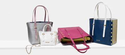 Design your own Handbag Online | Pop Bag USA