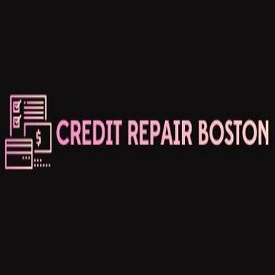 Credit Repair Boston