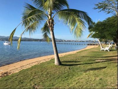 Fiji travel operators   Fiji island resorts