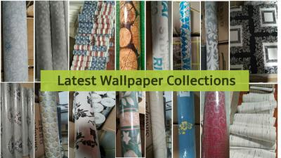 Wallpapers for you Home OR Office